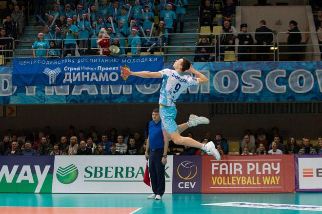 dynamo-mosxas-champions-league