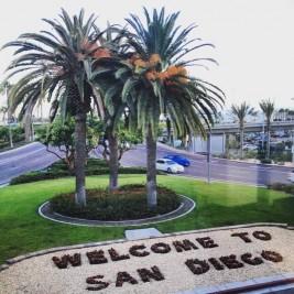 San. Diego 1