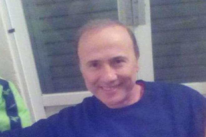 kostas_sotiropoylos