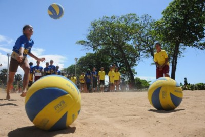 DOM_2015_Beach-Minivolleyball-500x332