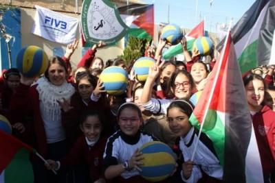 PLE_2015_Ramallah_Dec-16-13-500x333