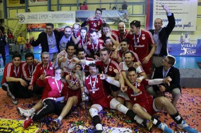 osfp_league_cup