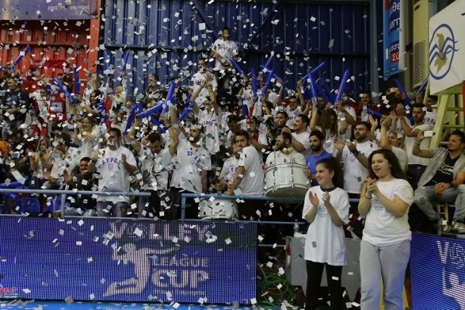 leaque_cup_samaras_syros