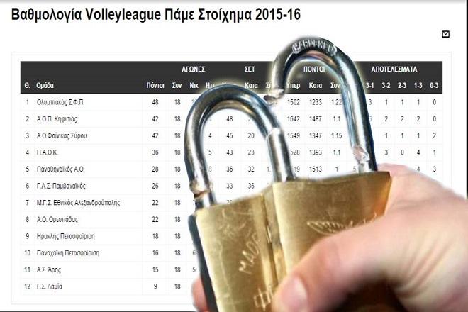 louketo_volleyleague