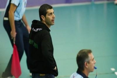 dimitris_kazazis