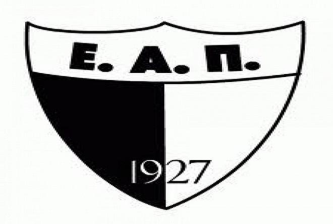 EAP logo-3456