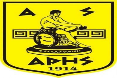 Aris logo-98765