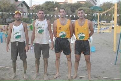 Κoutouleas beach-89