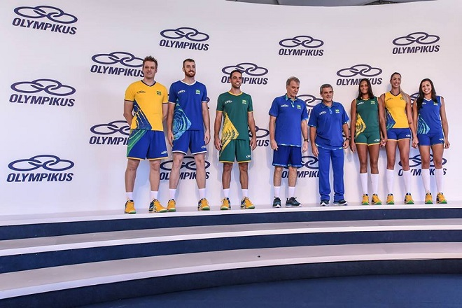 brazil_olympikus_men