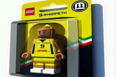 N'gapeth lego1