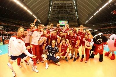 Poland_Rio2016