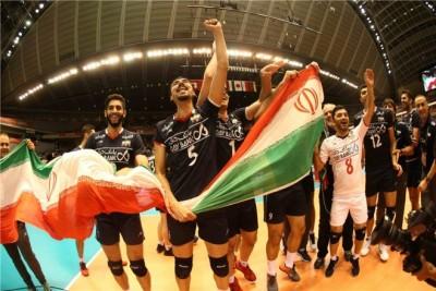 iran_rio