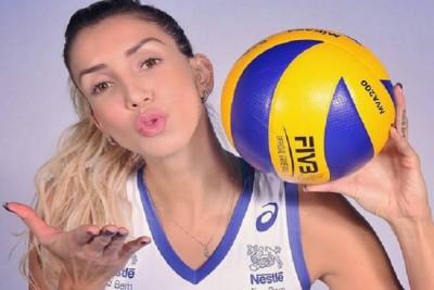 Thaisa-Daher_Menezes