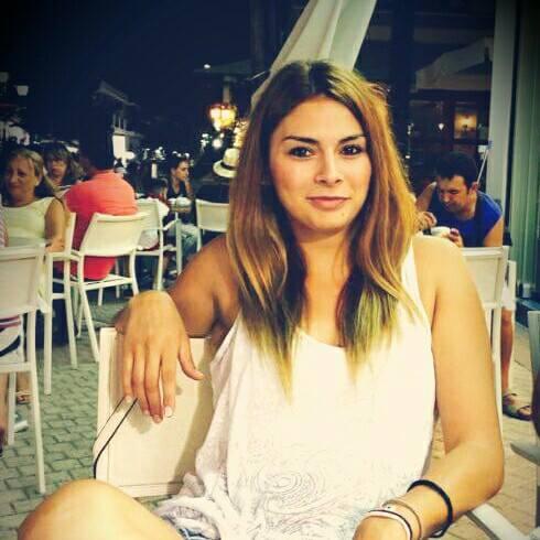 Γίνανε από «κούπες» - www.volleyplanet.gr : Ειδήσεις (νέα