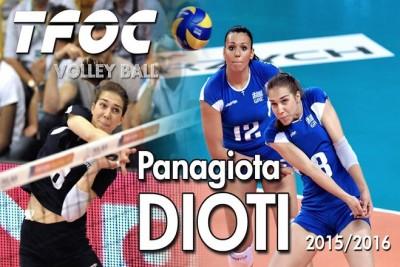 panagiota_dioti_tfoc