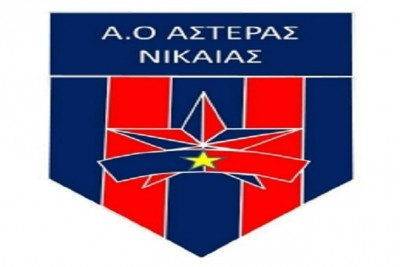 Asteras Nikaiws logo-34567