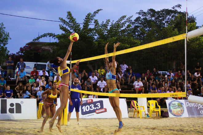 beach volley -xylokastro-konstantinou-2016