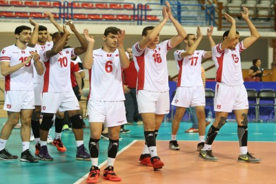 tunisia-world league-2016