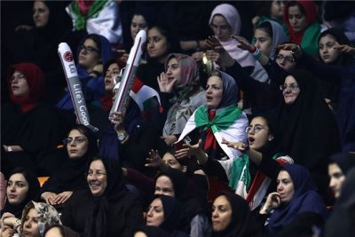 iran_womans 7