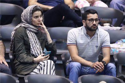 iran_womens_3