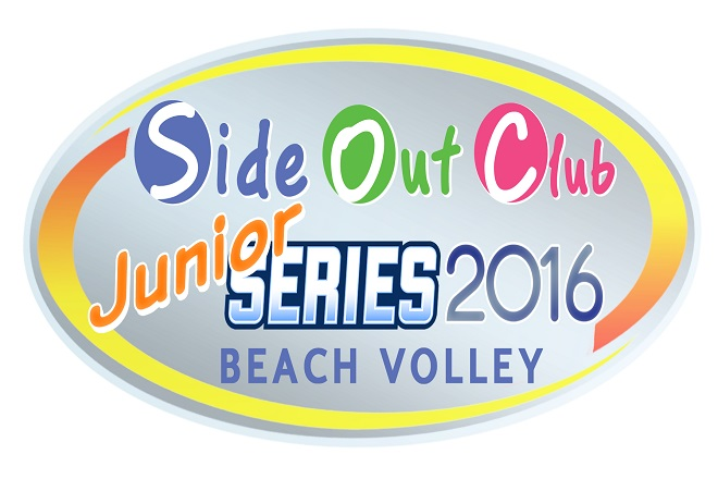 side-out-club-series-2016-junior-456788
