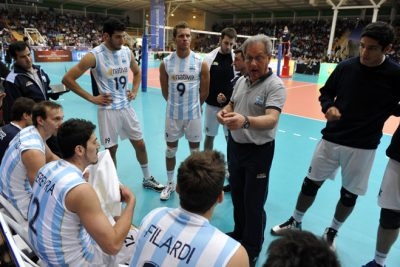 coach-julio-velasco-facundo-conte-argentina-volleyball