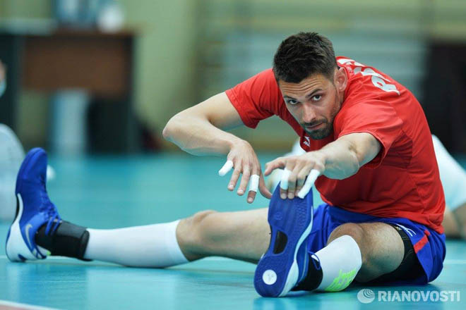 lukas-divis-russia-volleyball-team