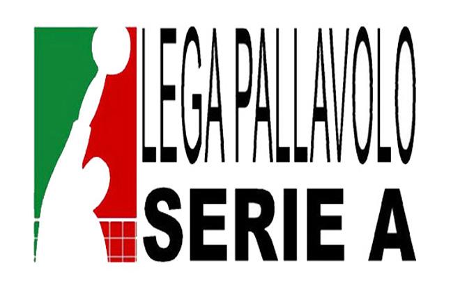 VOLLEY-ITALIA-LOGO-2016