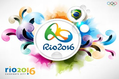 rio-brazil-olympic game-2016