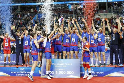 serbia-final-world-league-poland-2016