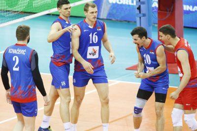 serbia-luburic-team-2016