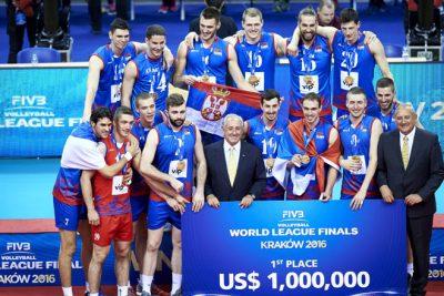 serbia-team-graca-2016