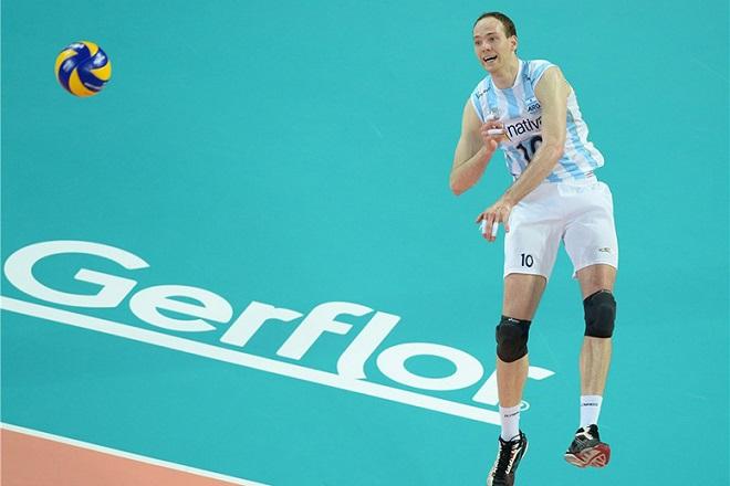 Κάνει Ολυμπιακά όνειρα ο «Πέπε»