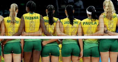 brazil-vball1