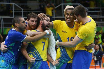brazil-argentina-rio-2016-