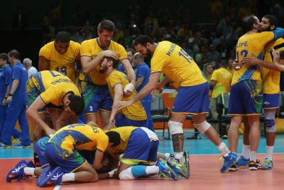 brazil-semifinal-rio-2016