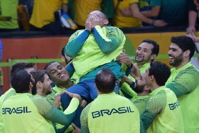 brazil_sergio1