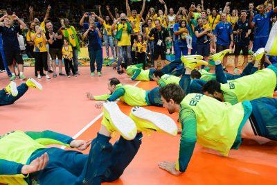 brazil_winners