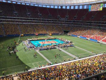 Brasil-Portugal-amistoso-Brasília