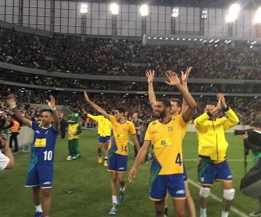 Brasil-Portugal-amistoso-Curitiba