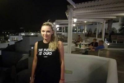 cvetkova_ao-thiras