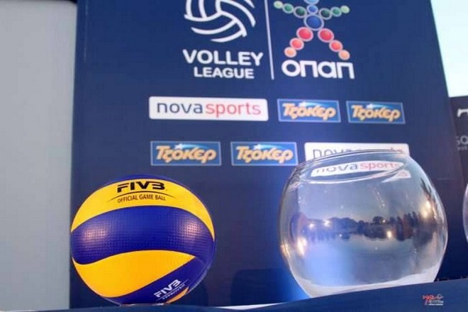 klirosi_volleyleague-2016-17
