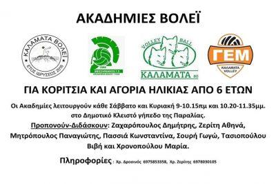 messiniakos-kalamata-akadimies-logo-7777