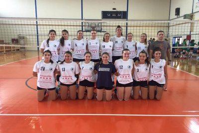 makedones-omadiki-2016-17-000667