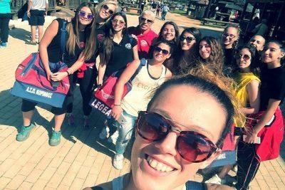 korinthos-selfie-apo-filiko-098888
