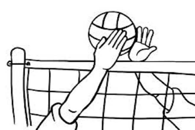 thira-logo-volley-gia-paidia-456789