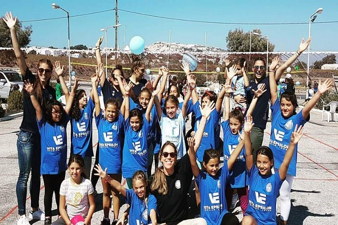 thira-street-volley-333333