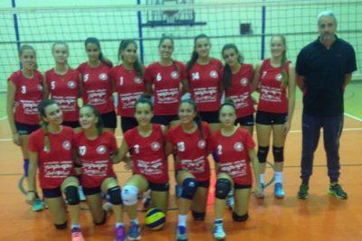 makedones-korasides-9876
