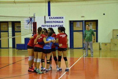 makedones-aksioy-skoulikaris-filiko-456789