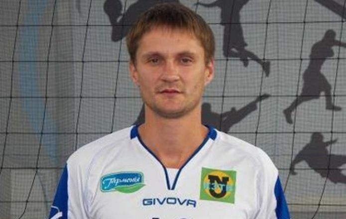 valentin_burkovskyi
